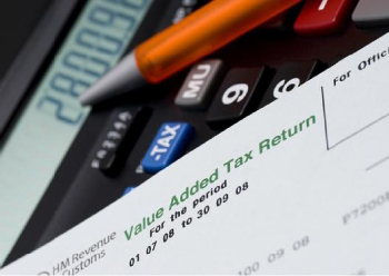 WILL: The perils of the value-added tax