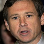 Mark Kirk's extremely liberal voting record